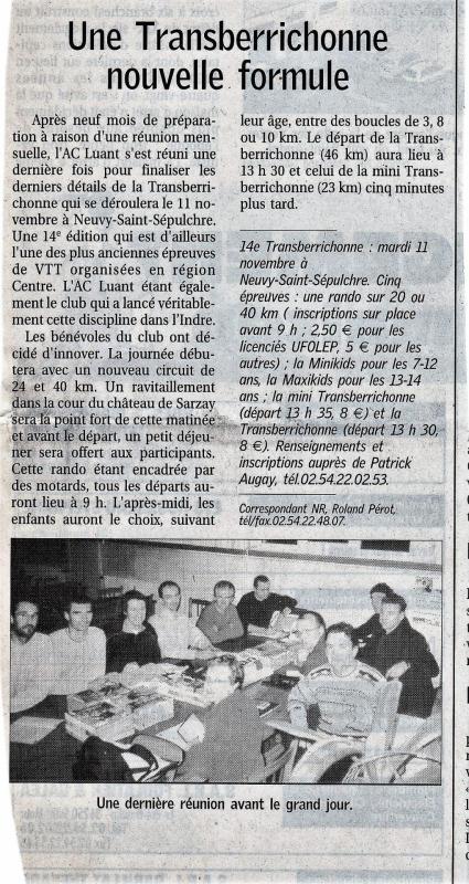 2003 14eme tb 1