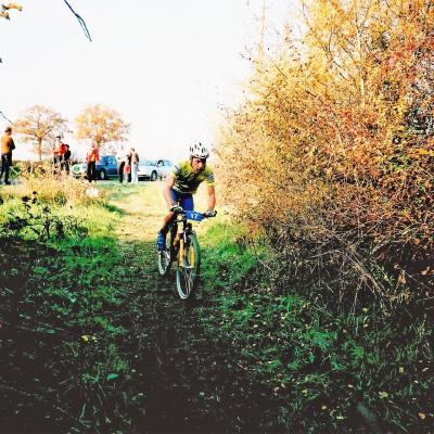2003 david dupont