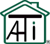 Logo ahti