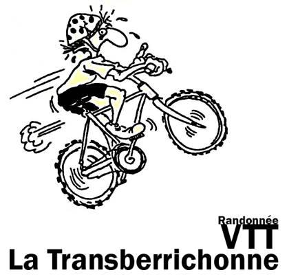 Logo complet jpg