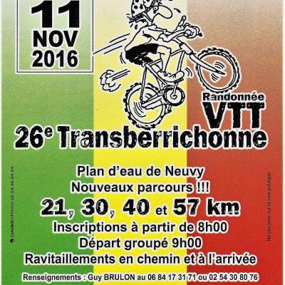 Transbe 2016 001