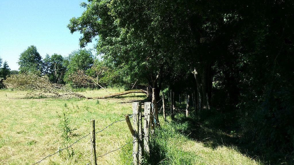 Vallee de la bouzanne 2